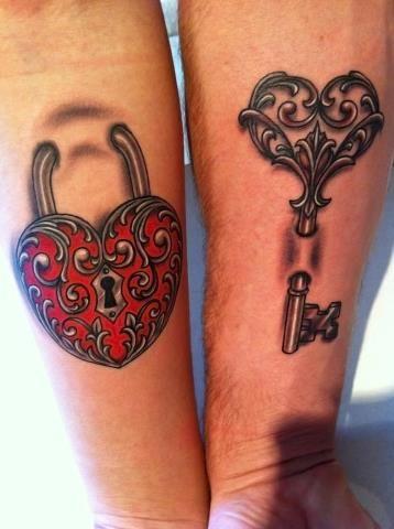 társkereső oldal tetoválások mobiltelefon ingyenes társkereső oldalak