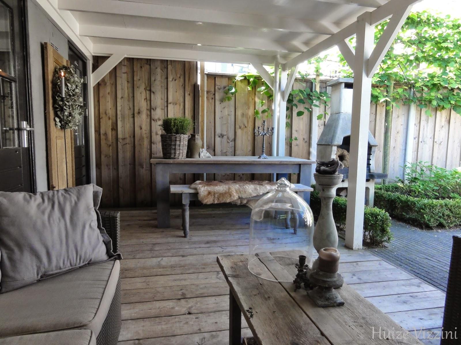 Outdoorküche Bausatz Preis : überdachung für outdoor küche gartensauna aussensauna bausatz