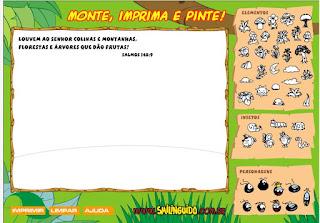 http://www.aulavaga.com.br/jogo/smilinguido-jogo-da-floresta.html