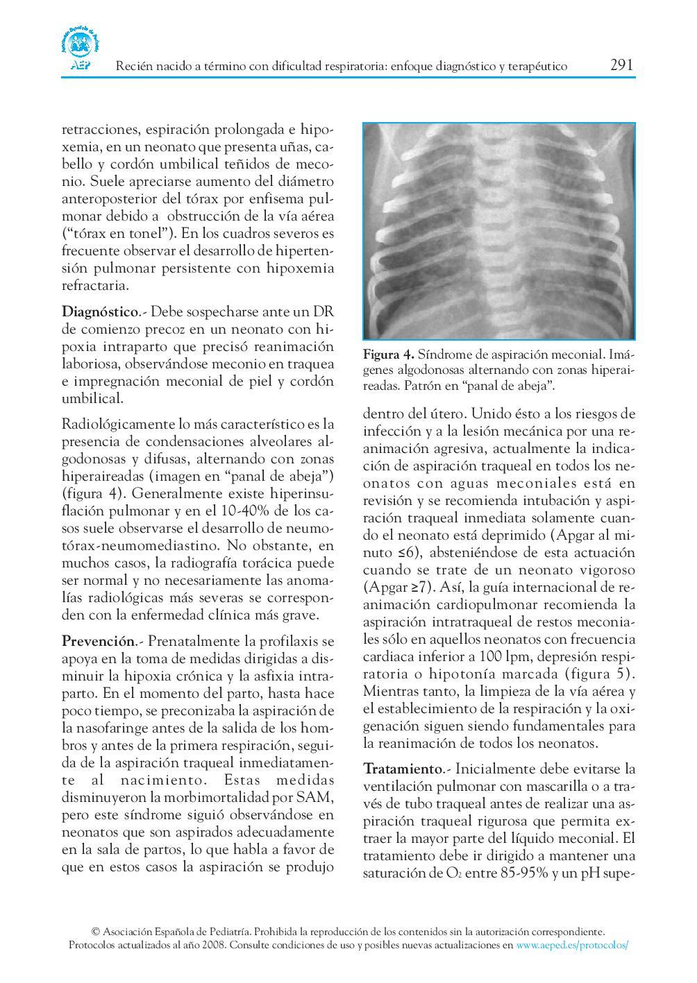 EL SISTEMA LINFATICO   El Blog del Dr. Edixon Medina