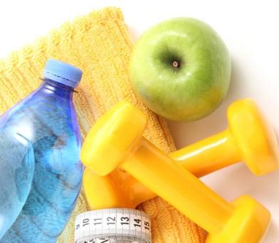 el tratamiento dietético de la diabetes mellitus