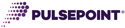 http://www.pulsepoint.com/