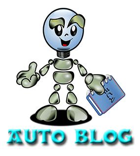 mencegah auto blog