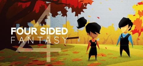 Four Sided Fantasy PC Full [Inglés] | MEGA