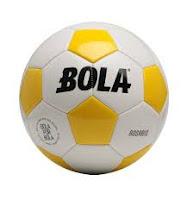 Cara Atau Trik Jitu Mengenali Situs Judi Bola Penipu