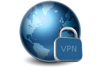 Consejos de seguridad ¿Cuando utilizar una VPN?