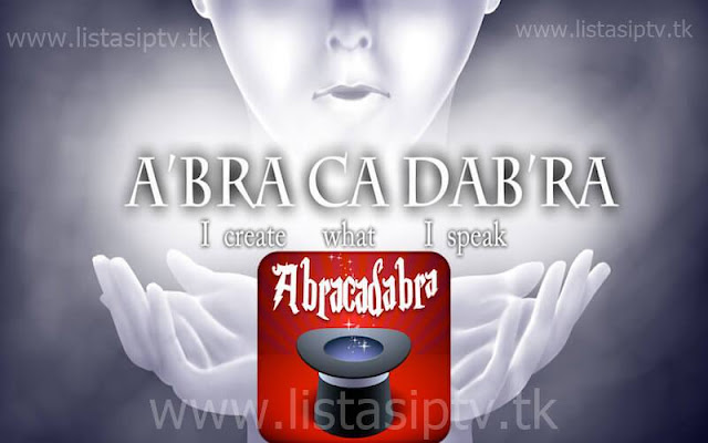 "Como Instalar o Add-on ""Abracadabra"" no KODI - Mágicos e Mágicas"