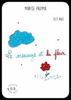 http://www.evidence-boutique.com/accueil/370-le-nuage-et-la-fleur-epub-9791034802227.html