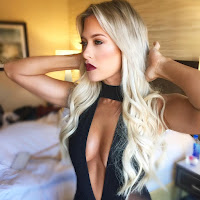 Kelly Kelly TMZ Bikini Pics