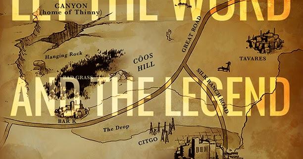 Torre Nera: la serie tv narrerà le vicende de La Sfera del Buio
