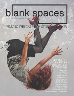 http://blankspaces.alannarusnak.com/p/current-issue.html