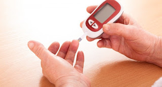 health , diabetes problem, health care, care for diabetes