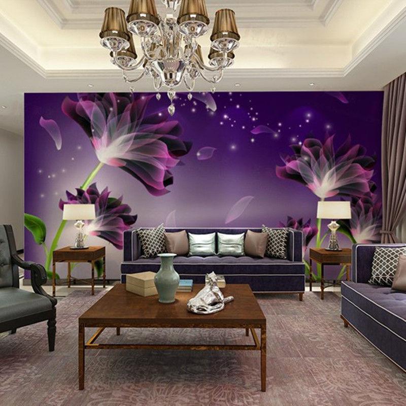 The Best 3D Wall Sticker For Modern Interior Designs ...