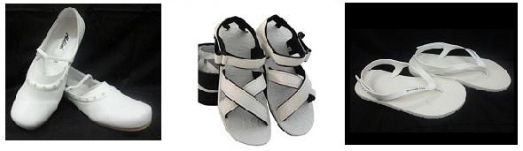 590x374-perlengkapan-umroh-sandal-sepatu-haji-umroh-wanita