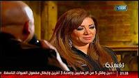 برنامج نفسنه حلقة الاثنين 9-1-2017 مع انتصار وهيدى وشيماء