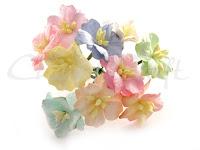 https://cherrycraft.pl/pl/p/Kwiat-jabloni-MIX-PASTELOWY-10-szt.-Wild-Orchid-Crafts-/2645