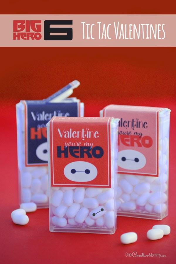 big-hero-6-valentines-printable-tic-tac-wrappers