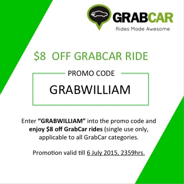 17 PROMO CODE FOR GRABTAXI PHILIPPINES, PROMO PHILIPPINES FOR CODE