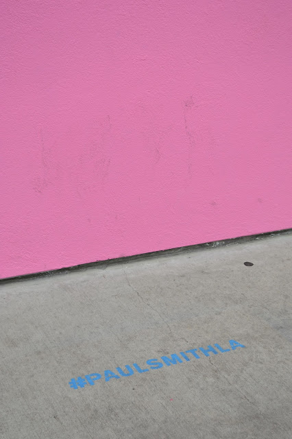 paul-smith-la-pink-wall