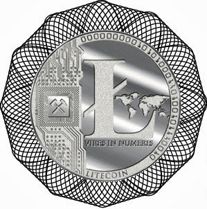 litecoin nueva moneda digital p2p