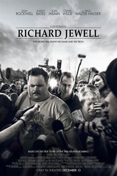 Baixar O Caso Richard Jewell