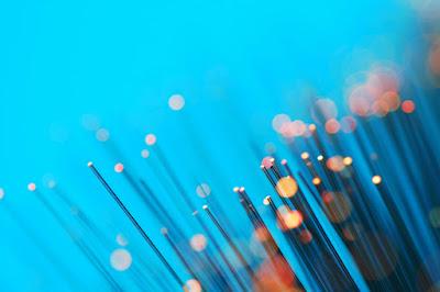 fiber optics | long island | nyc