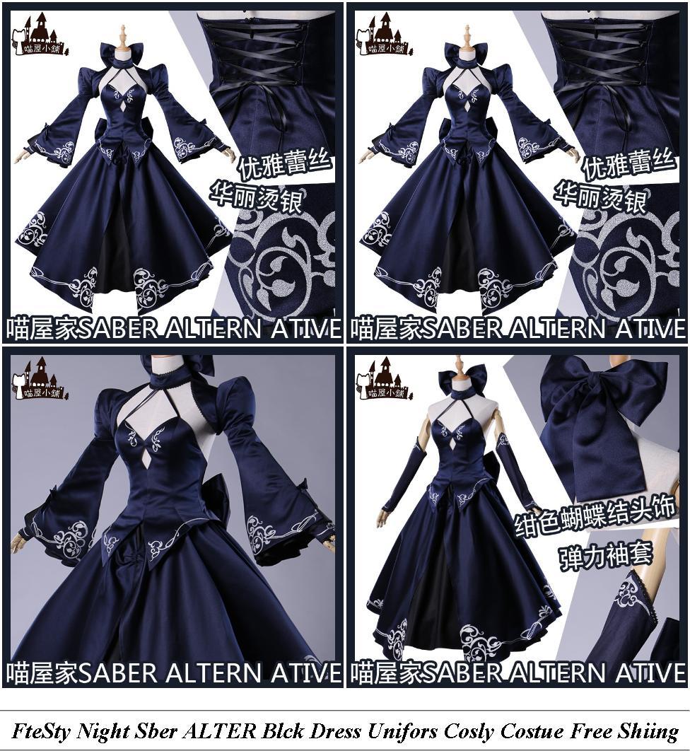 Plus Size Dresses For Women - Online Sale India - Little Black Dress - Cheap Womens Clothes