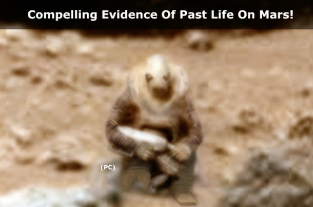 Ancient Martian Soldier Found On Mars In NASA Photo Figure%252C%2Bweapon%252C%2Bmonkey%252C%2BMars%252C%2Bmonster%252C%2BMoon%252C%2Bsun%252C%2BAztec%252C%2BMayan%252C%2BWarrier%252C%2Bfight%252C%2Btime%252C%2Btravel%252C%2Btraveler%252C%2Bbulgaria%252C%2BUFO%252C%2BUFOs%252C%2Bsighting%252C%2Bsightings%252C%2Balien%252C%2Baliens%252C%2BFox%252C%2BNews%252C%2BCBS%252C%2BNBC%252C%2BABC%252C%2BCNN%252C%2BBBC%252C%2B%2B22