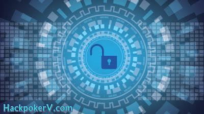 Tips Menang Main Ceme Online Dengan Menggunakan Aplikasi Cheat Hack ! 90% Kartu Bagus !