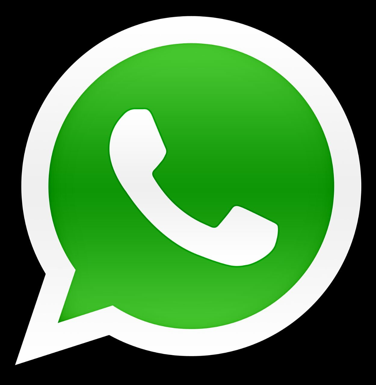 Download 3d Wallpaper Apk Whatsapp Transparente Masterdroidd