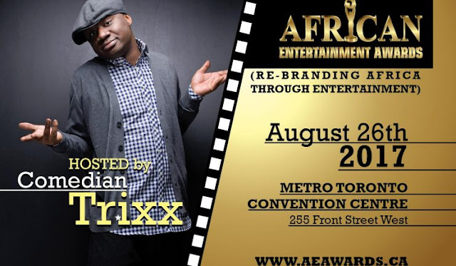 african-entertainment-awards-2017-nominees