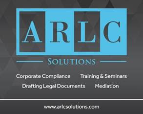 Abdul Rahman Law Corporation Solutions Pte Ltd