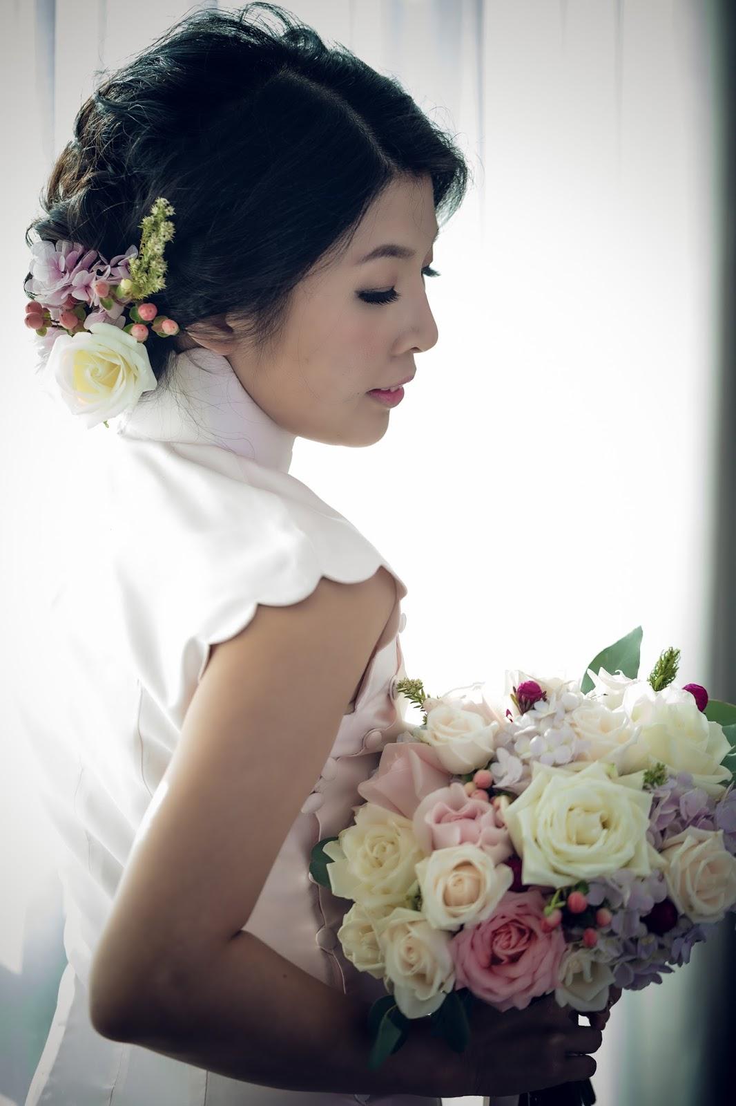 Wedding Research Malaysia: January 2017
