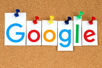 21 Amazing Facts about Google