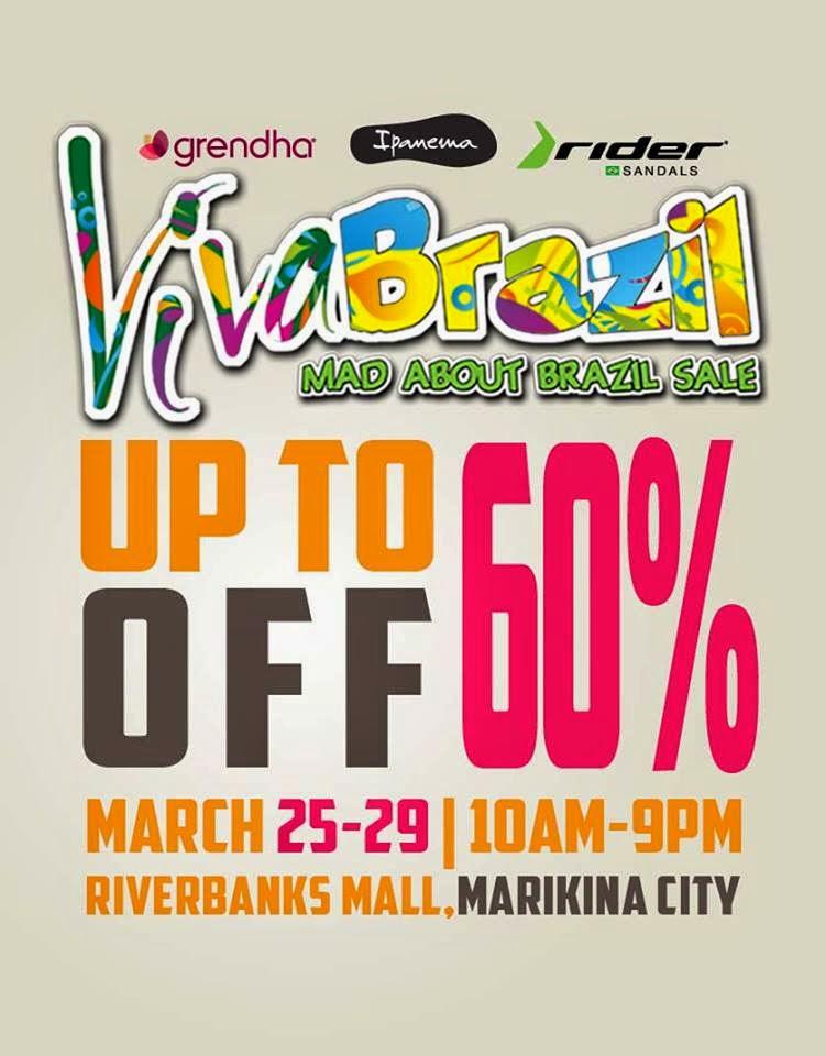 2637cc9b5b8 Manila Shopper  March 2015