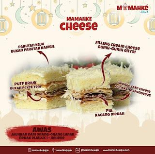 mamahke-jogja-cheese