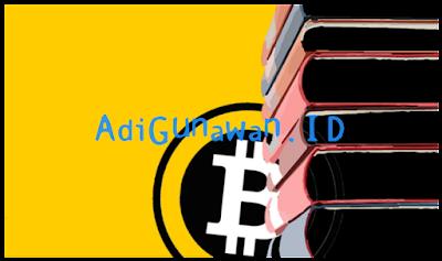 Pengertian Tentang Bitcoin Untuk Pemula, serta cara mendapatkan bitcoin dan menambang bitcoin