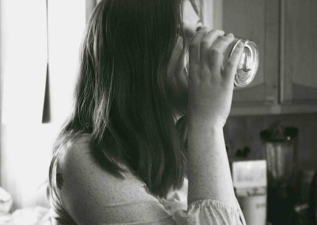 5 things that you are doing very wrong for your health