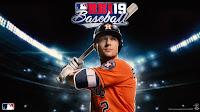[Switch] Date de sortie confirmée pour RBI Baseball 19 !