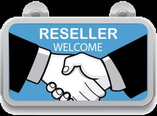 daftar produk reseller terbaik dan menguntungkan