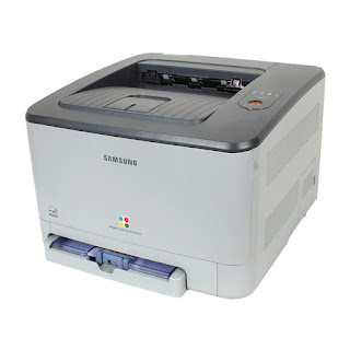samsung-clp-350n-software-and-driver