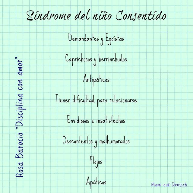 sindrome_del_nino_consentido