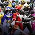 Centro de Comando 04 - Qual a melhor Era de Power Rangers?