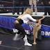 Los 10 descuidos de la WWE que han encantado a los fanáticos