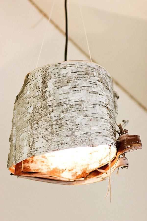 Designer Floor Lamps November 2012