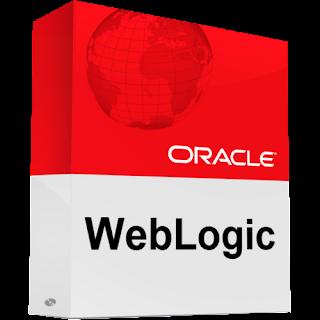 OracleWebLogicBox