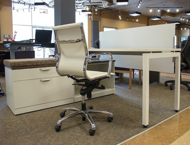 buying cheap used office furniture Taylor MI for sale online