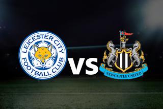 مباشر مشاهدة مباراة ليستر سيتي ونيوكاسل يوناتيد 29-9-2019 بث مباشر في الدوري الانجليزي يوتيوب بدون تقطيع