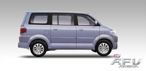 grand new avanza dijual spesifikasi veloz apv arena mobil keluarga nyaman ! mobilku.org