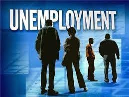 Trợ cấp thất nghiệp mới theo Thông tư 28/2015/TT-BLĐTBXH